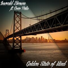 Golden State of Mind (feat. Coco Peila)