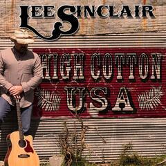 High Cotton USA