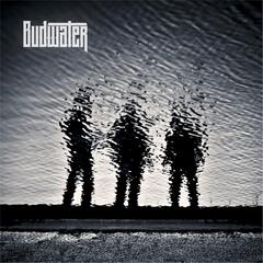 Budwater, Vol. I