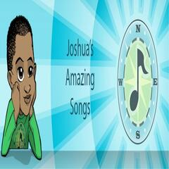 Joshua's Amazing Songs