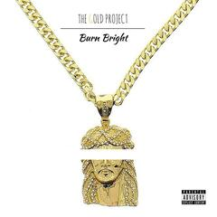 The Gold Project