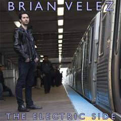 The Electric Side