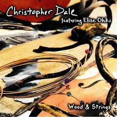 Wood & Strings (feat. Elise Ohki)