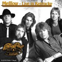 Mellow - Live in Kentucky (Live)