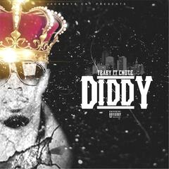Diddy (feat. C-Note)
