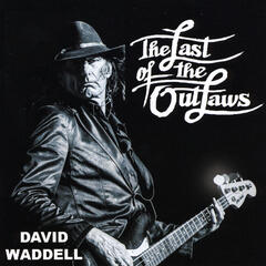 The Last of the Outlaws