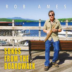Songs from the Boardwalk