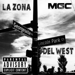 La Zona del West