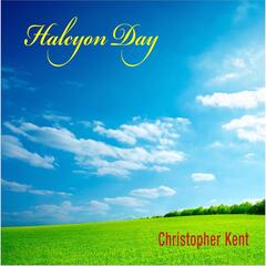 Halcyon Day