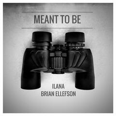Meant to Be (feat. Ilana)