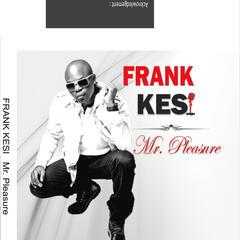 Mr. Pleasure