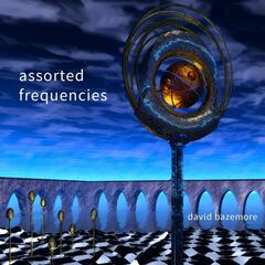 Assorted Frequencies