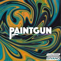 Paintgun (feat. Dystinct)