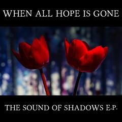 The Sound of Shadows EP
