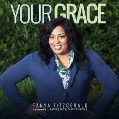 Your Grace (feat. Lawrence Matthews)