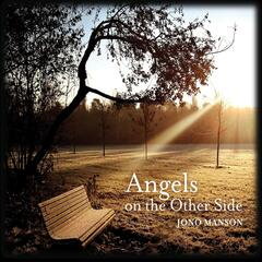 Angels on the Other Side