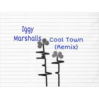 Cool Town (Remix)