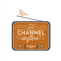 The Channel Drifters