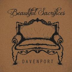 Beautiful Sacrifices