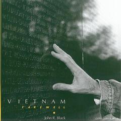 Vietnam Farewell