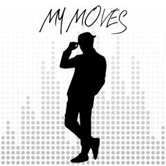 My Moves