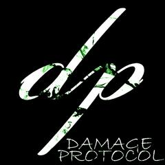 Damage Proocol - EP