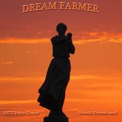 Dream Farmer