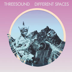 Different Spaces