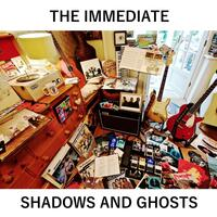 Shadows and Ghosts EP