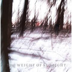 The Weight of Sunlight