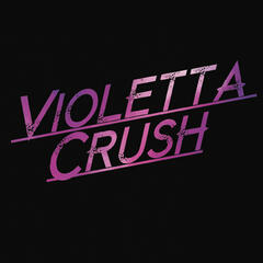 Violetta Crush