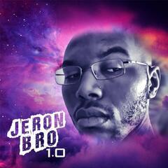 Jeron Bro 1.0