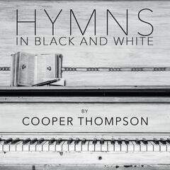 Hymns in Black and White