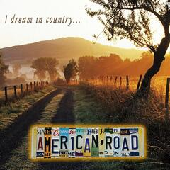 I Dream in Country...