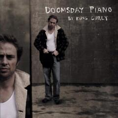Doomsday Piano