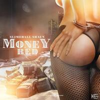 Money Bed (feat. YK Hollywood)