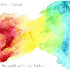 The World We Knew Is Broken