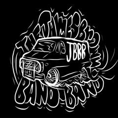 The JBBB - EP