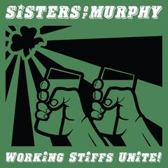 Working Stiffs Unite!