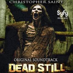 Dead Still (Original Soundtrack)