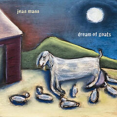 Dream of Goats