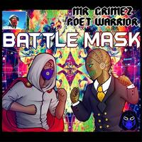Battle Mask