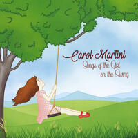 Songs of the Girl on the Swing