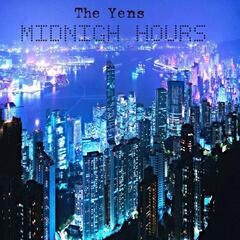 Midnight Hours