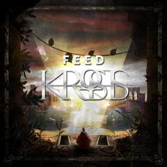 Feed (feat. Lucas Mann from Rings of Saturn)