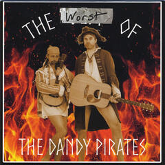 The Worst of the Dandy Pirates