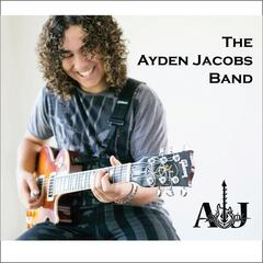 The Ayden Jacobs Band