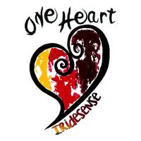 One Heart