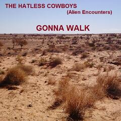 Gonna Walk (Alien Encounters)