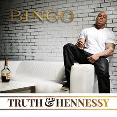 Truth & Hennessy
